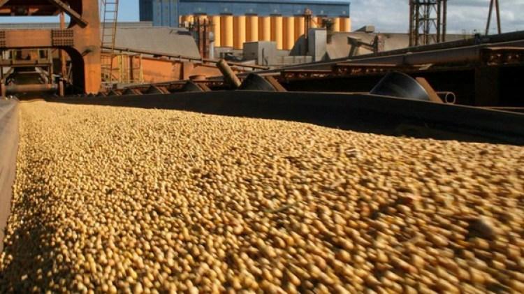Se mantiene la baja prevista para los granos, pero se suspende para sus derivados