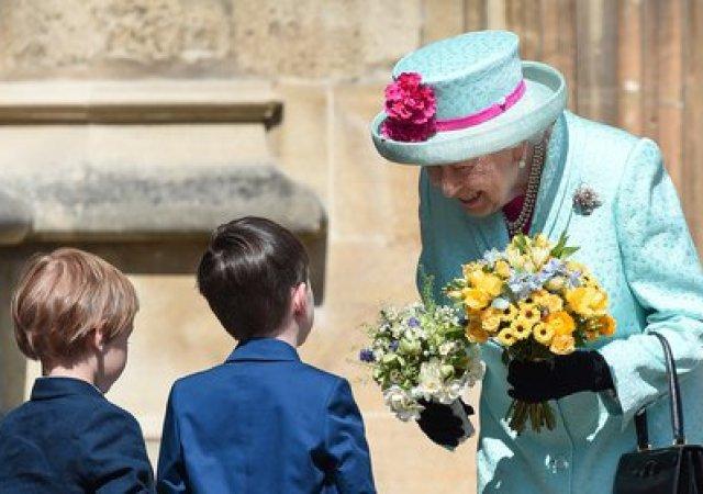 El fallecimiento de Felipe de Edimburgo ha sido la señal de que una nueva era está a punto de llegar, y Carlos, el hijo de Isabel II, ha comenzado a adoptar el papel que, tarde o temprano, le tocará asumir