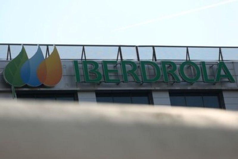 Selon AMLO, Iberdrola facture un prix élevé pour l'électricité (Photo: Reuters / Sergio Pérez)