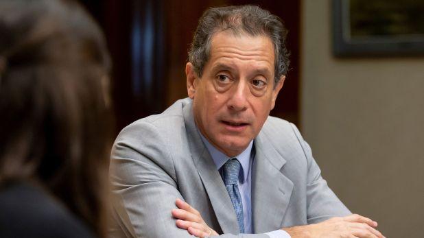El Banco Central, conducido por Miguel Pesce, inyectará $350.000 millones para créditos blandos para empresas