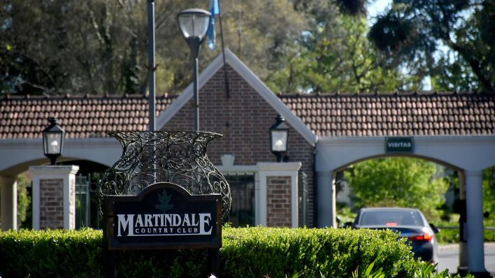 Caso Neuss / country Martindale