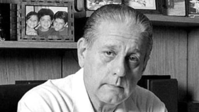 René Favaloro revolucionó las operaciones de corazón y salvó millones de vidas (iStock)