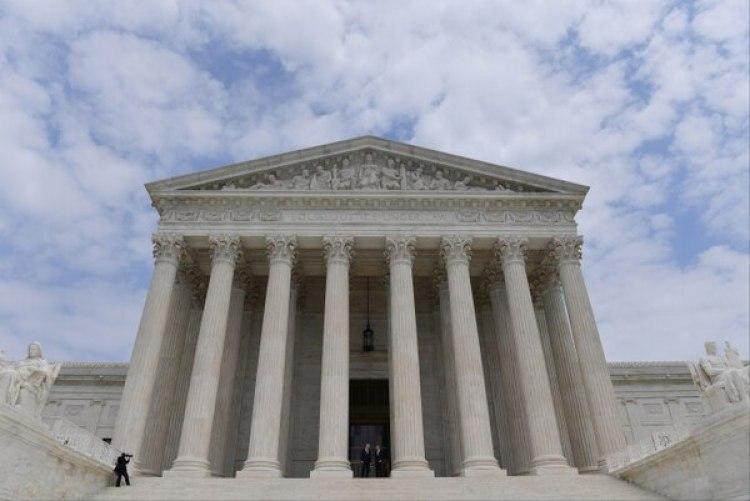 El ajustado fallo de la Corte Suprema podría sentar un precedente para futuros reclamos de propietarios de establecimientos comerciales (Foto Washington/ Ricky Carioti)