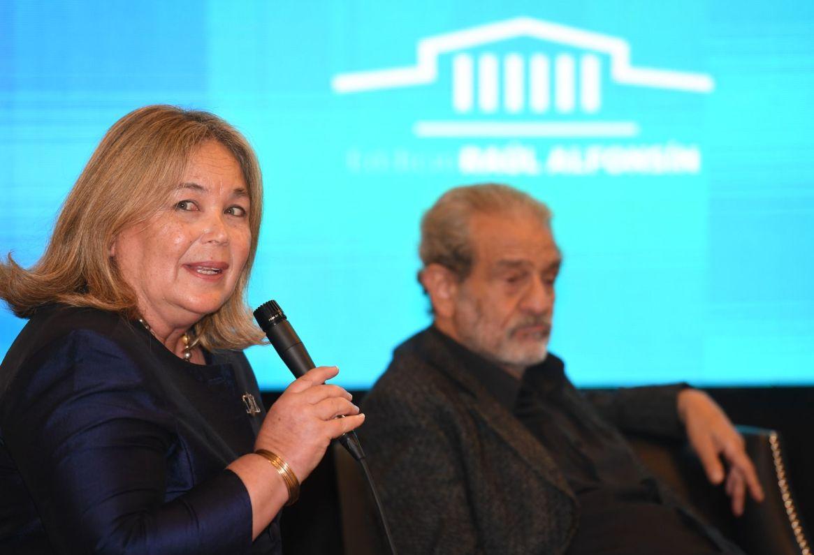 Susana Medina de Rizzo
