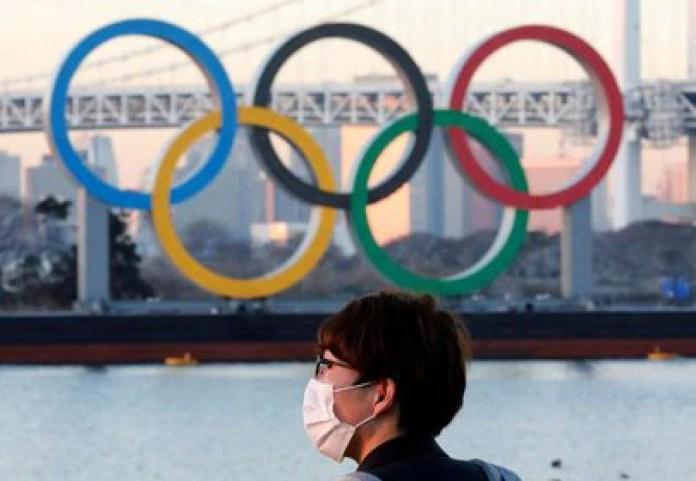 Japón se prepara para albergar los Juegos Olímpicos entre julio y agosto (Foto: Reuters)
