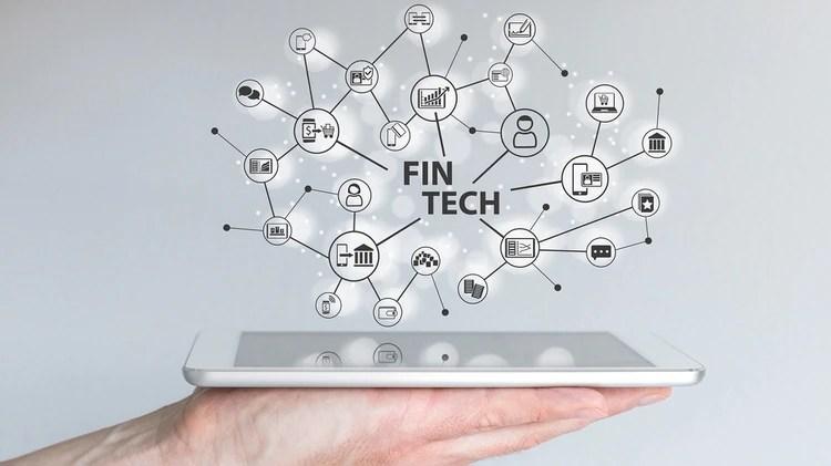 Las fintech fueron uno de los sectores que más crecieron dentro del ámbito emprendedor (istock)