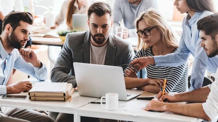 Muchas organizaciones formulan su propósito con claridad y eso les sirve para inspirar a los empleados de su organización y guiarlos en la toma de decisiones