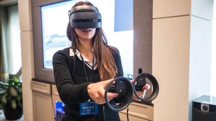 La Inteligencia Artificial está dando grandes pasos hoy de cara al futuro