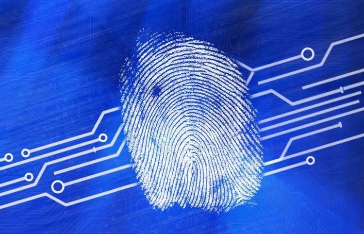 Además de la huella dactilar, también se podría implementar el uso del reconocimiento facial. (Foto: Archivo)