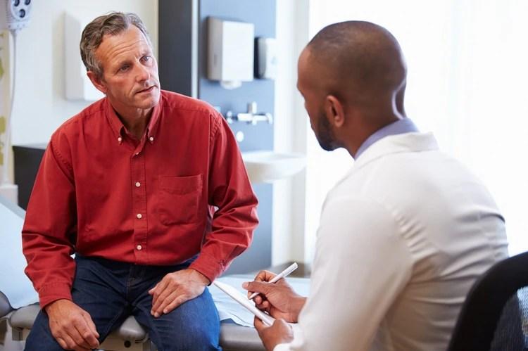El cáncer de páncreas es uno de los tumores malignos más letales. En la Argentina se detectan cerca de 5000 casos por año (Shutterstock)
