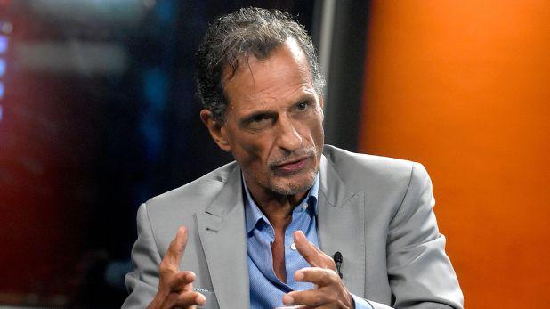 Entrevista-a-Claudio-Belocopitt-portada-2
