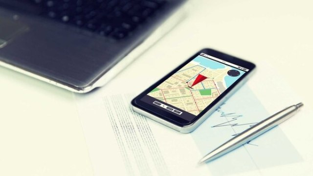 """El """"entendimiento digital"""" de los líderes regionales es muy limitado, a pesar de que de ellos depende generar una estrategia de digitalización (Shutterstock)"""