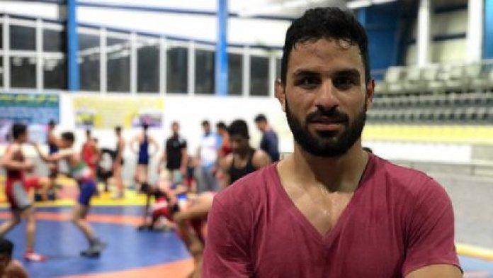 Hace cuatro meses, el también luchador Navid Afkari fue ejecutado porque estaba acusado del asesinato a un trabajador del departamento de agua durante las protestas a nivel nacional en agosto de 2018.