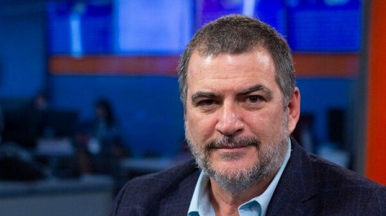 El secretario ejecutivo de CLACSO, Pablo Gentili