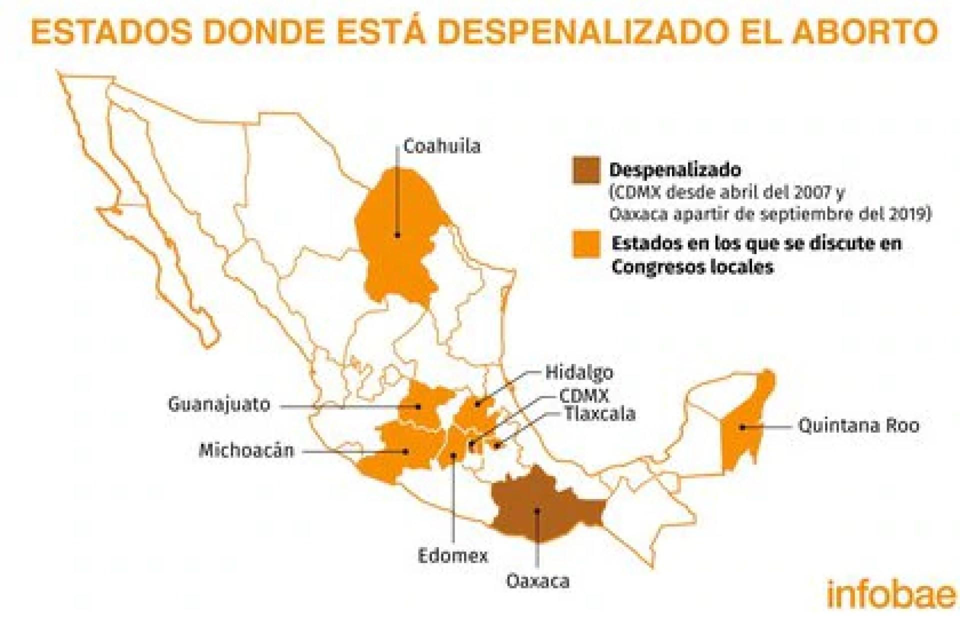 (Por: Jovani Pérez/Infobae México)