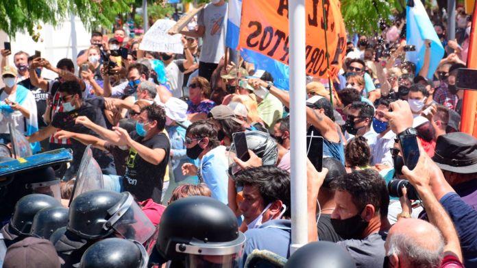 formosa-marcha-manifestacion-fase-1-protestas