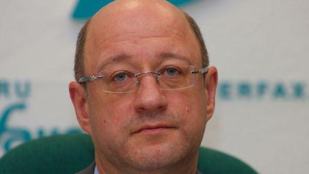 Alexander Babakov