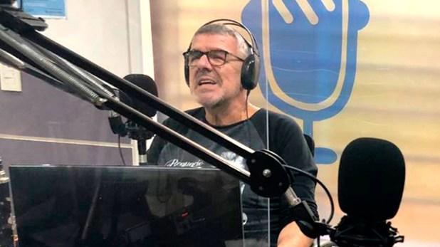 dady-brieva-radio