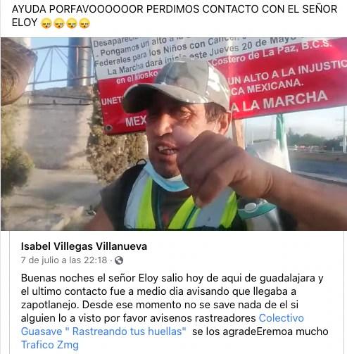 jose eloy espinoza gonzalez  3