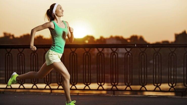 Ocho de cada 10 millonarios hace actividad física todos los días, en particular ejercicio aeróbico. (Shutterstock)