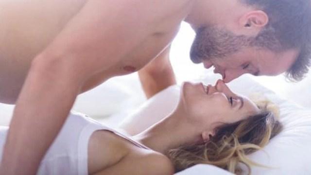 En el caso de los hombres pocas hora de sueños reduce el nivel de testosterona (IStock)