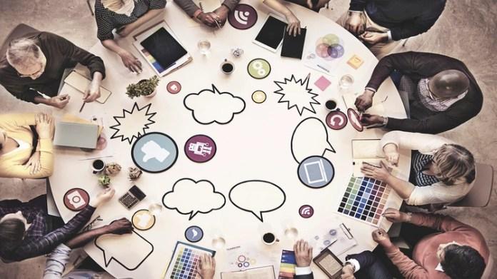 Los equipos que frecuentemente obtienen feedback de sus clientes tienen un 24% más de probabilidad de lanzar productos y servicios con éxito