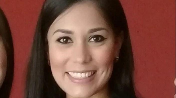 """Maribel Barajas, candidata del PVEM a una diputación local en Michoacán, fue asesinada por """"diferencias personales"""", de acuerdo con las autoridades"""