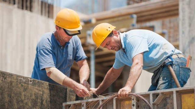 El aumento salarial de los trabajadores durante los últimos 12 meses perdió contra la inflación (NA)