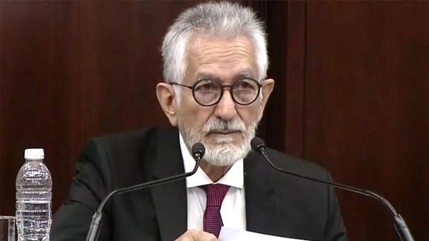 Rodriguez-Saa-Asamblea-Legislativa