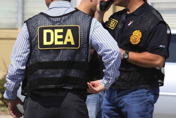"""Para la DEA no hay duda de que Ismael """"El Mayo"""" Zambada es el líder más poderoso de los cárteles mexicanos (Foto: Especial)"""