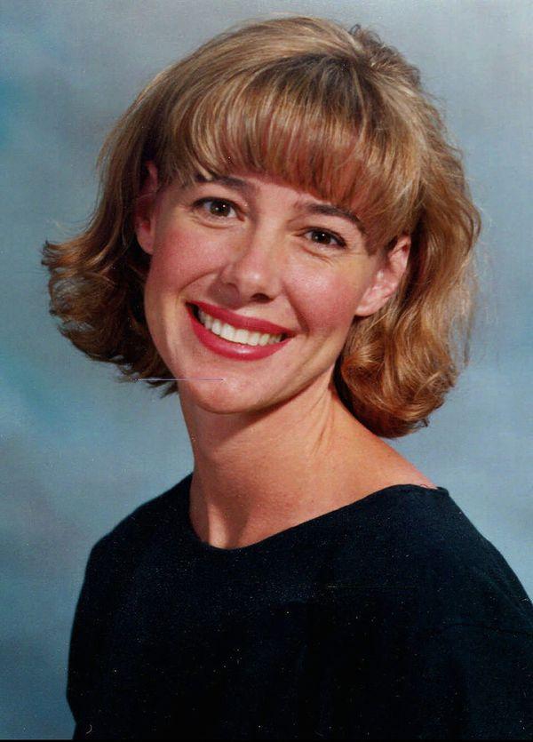 Mary Kay Letourneau era maestra de sexto grado en una escuela de Seattle. Al conocerse su affaire con un menor le retiraron la licencia (AP)