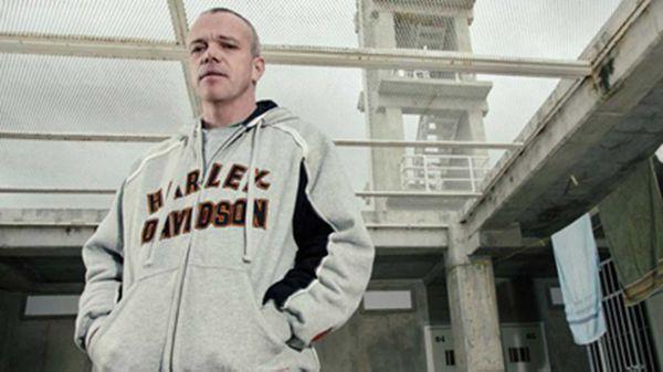 John Jairo pasó 22 años en la cárcel, confesó 250 crímenes y aceptó haber participado en la organización de 3000 asesinatos