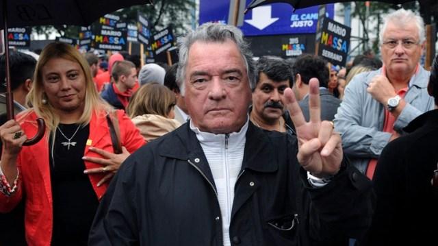 Luis Barrionuevo (NA)