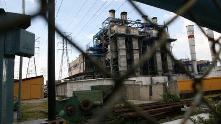 La iniciativa de AMLO fue recibida con una lluvia de críticas de todos los sectores (Foto: Cuartoscuro)