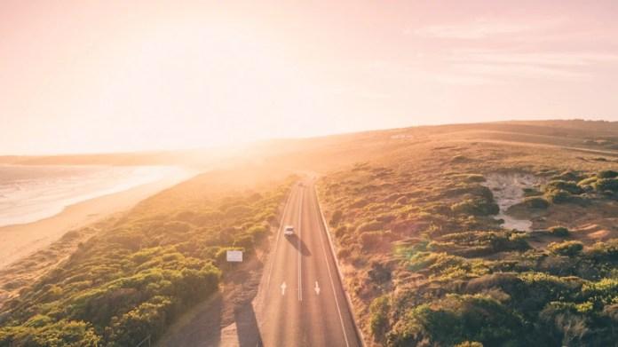 Es útil contratar, antes del inicio del viaje, un seguro de asistencia integral al viajero, mediante una empresa aseguradora que brinde amplia cobertura médica, legal, entre otros (Shutterstock)