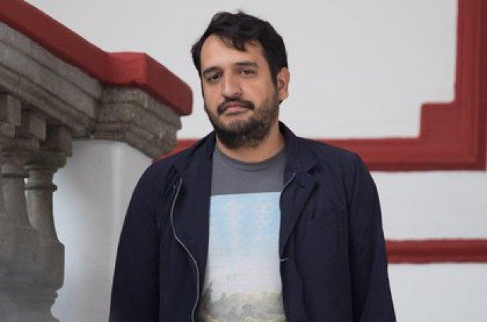 Andrés Manuel López Beltrán es el segundo hijo de AMLO (Foto: Cuartoscuro)