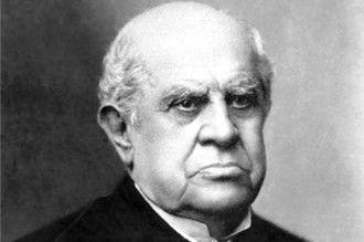 Doingo F. Sarmiento