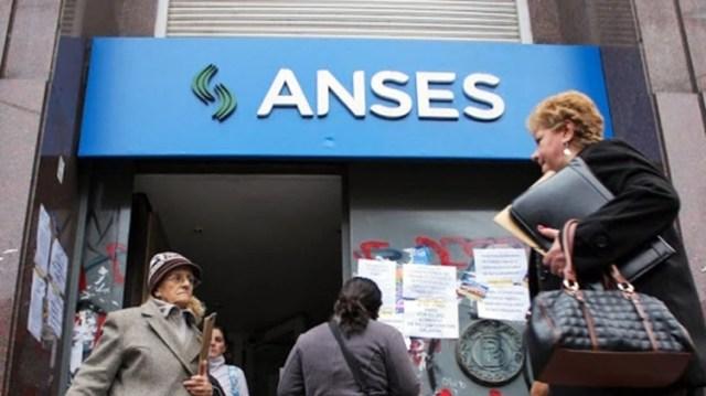 La Anses controlará el nuevo sistema
