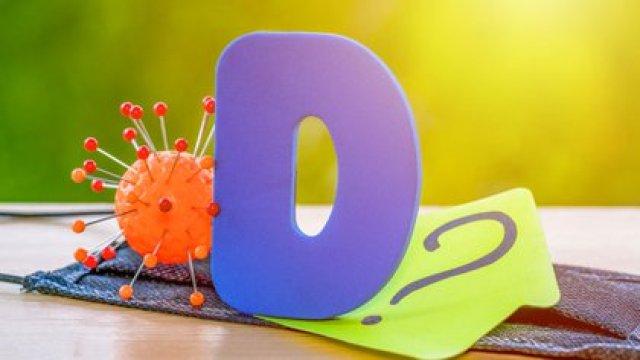 La vitamina D reduce posibilidades de contraer el nuevo coronavirus (Foto: Shutterstock)