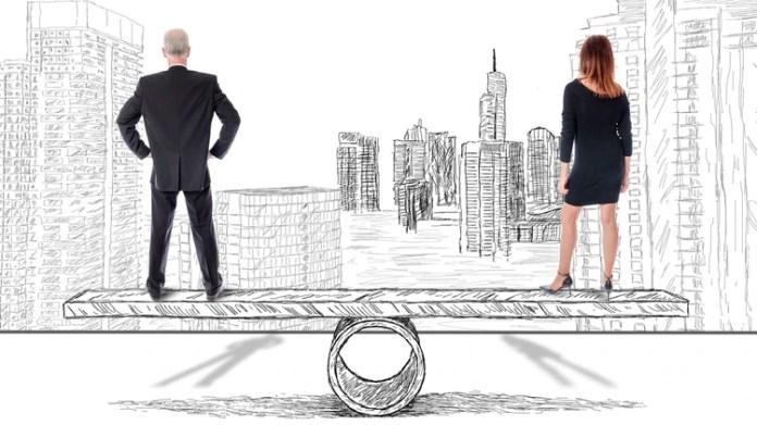 Se distinguen porque los jefes otorgan libertad a los equipos para resolver problemas, los apoyan cuando toman riesgos y los empleados se sienten cómodos desafiando el statu quo