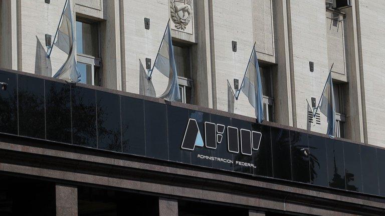Créditos para monotributistas: el Gobierno detalló las condiciones para obtener préstamos a tasa cero