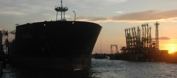Image result for buque venezolano Sandino