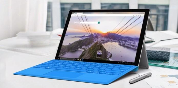 Microsoft Edge promete mejorar las carencias de su versión actual (Foto: Especial)