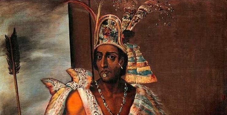 En el pasado era un alimento que únicamente podrían comer los emperadores y los sacerdotes (Imagen: WikiCommons)