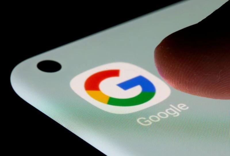Corea del Sur multa a Google con 177 millones de dólares por bloquear la  personalización de Android | MULTIMEDIOS COLONIA AVELLANEDA