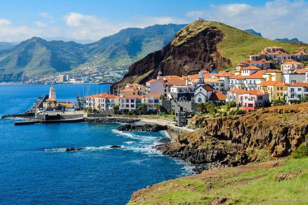 El archipiélago portugués, famoso por el vino fortificado que lleva su nombre, celebrará el 600° aniversario de su descubrimiento este año