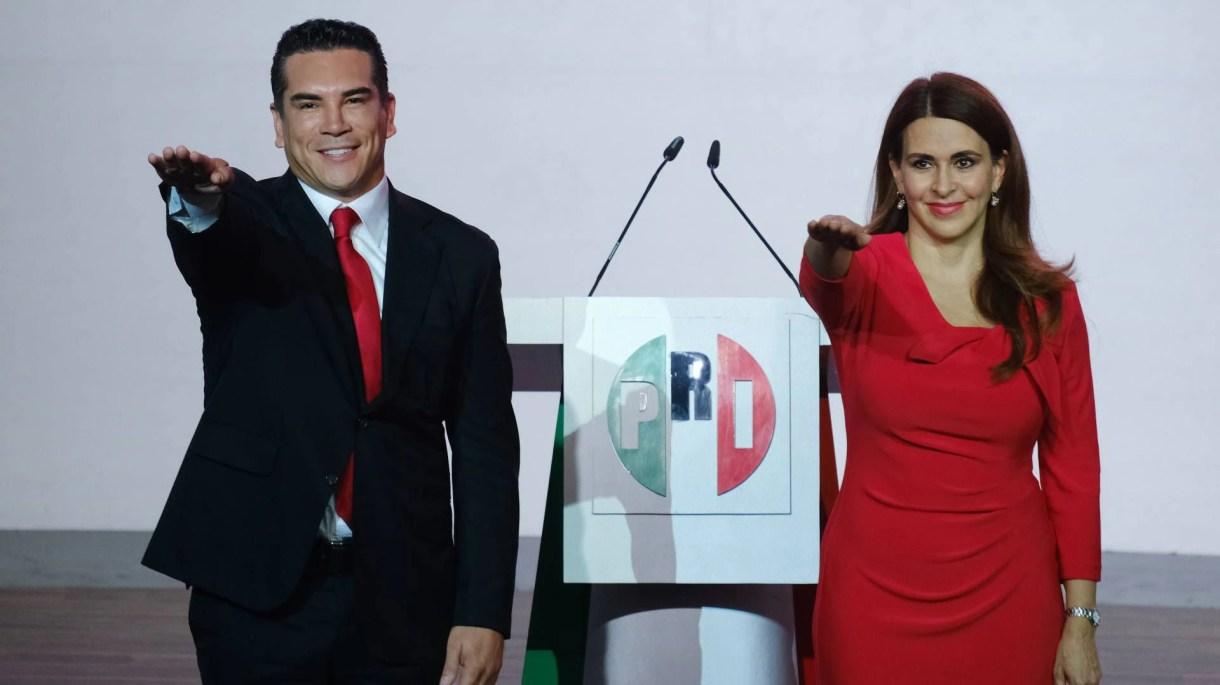 (Foto: Graciela López / Cuartoscuro)