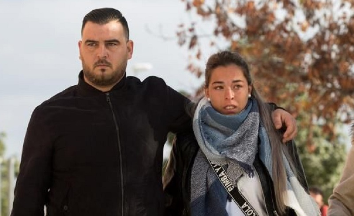 Los padres de Julen pidieron tres años y medio de cárcel para el dueño del pozo por el que cayó su hijo