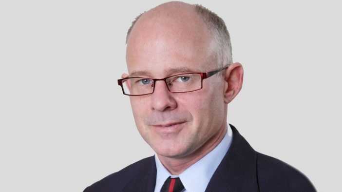 Trascendió en las últimas horas que hay tensión al interior del grupo de acreedores ACC, que integra Hans Humes, de Greylock