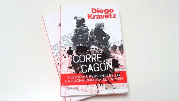 diego-kravetz-corre-cagon-tapa-libro